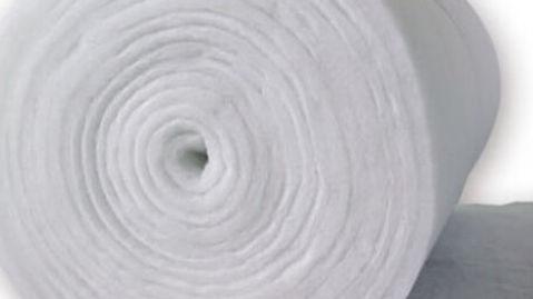 Polyester Wadding.jpg