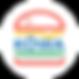 sponsor-kowa-logo.png