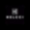 sponsor-helcci-logo.png