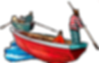 header-boats.png