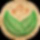 sponsor-temperanca-logo.png