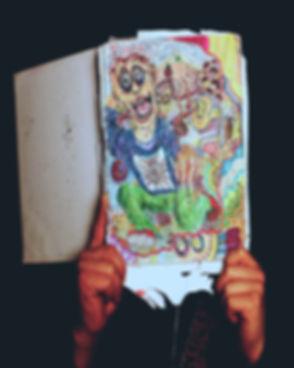 charles.lee00.sketchbookintro1500.jpg
