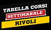 tabella_corsi_rivoli.png