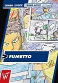 FUMETTO - YA.png