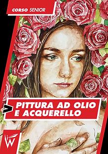 PITTURA OLIO ACQUERELLO.png