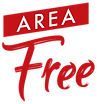 area-free-logo.png