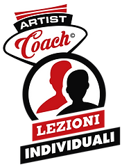 artist coach lezioni individuali.png