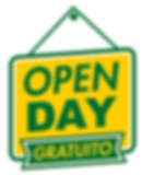 open-day_logo.png