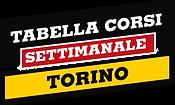 tabella_corsi_torino.png