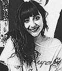 icona_Melissa Cogo.jpg
