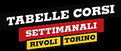 tabelle_corsi_torino+rivoli.png