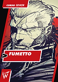 FUMETTO - S.png