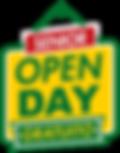 logo_open_day_senior.png