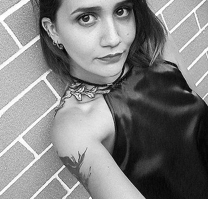 Nicole_Baratta_profile.jpg