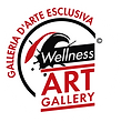 art galley_logo_bollo.png