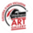 art galley_logo_bollo.png