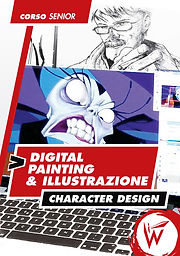 c_Digital Painting e Illustrazione_S.jpg