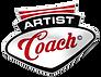 Artist_Coach_logo.png