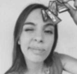 profile_Giulia Allasio.jpg