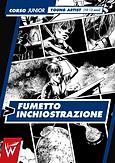 FUMETTO INCHIOSTRAZIONE- YA.png