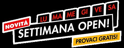 Settimana_Open.png