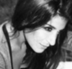 Mariangela_Jacobellisi_profilo.jpg