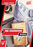 REFASHION - S.png