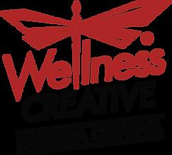 Wellness Creative® - la palestra più creativa d'italia - corsi pittura-disegno-fumetto-scultura-creatività-workshop-arte-e benessere-torino-rivoli