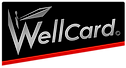 wellcard_logo.png