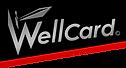 wellcard_logo.png