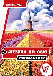 c_Pittura Olio Naturalistico_S.jpg