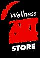 logo_ArtGallery_store.png