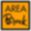 area-break-logo.png