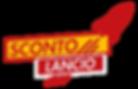 logo_sconto_lancio.png