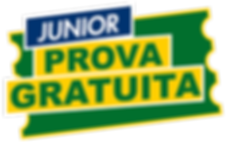 prova_gratuita_Junior.png