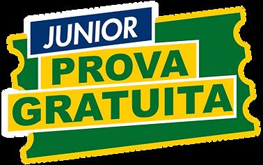 prova_gratuita_Junior.png