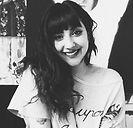 profile_Melissa Cogo.jpg