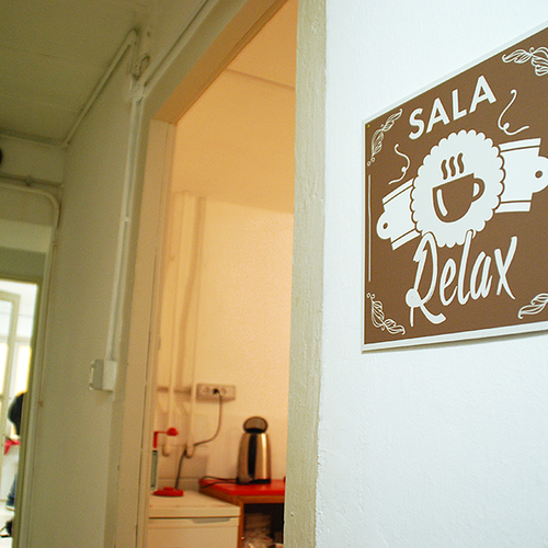 sala_relax_02.png