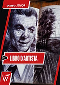 COPERTINA LIBRO D'ARTISTA.jpg