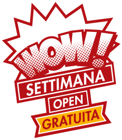 logo_setimana_open_nuovo.png