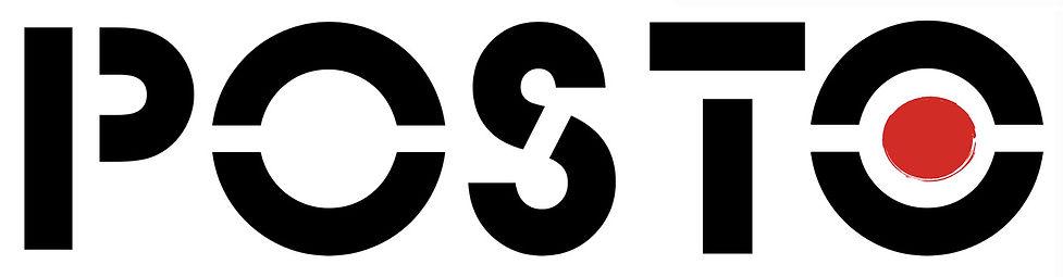 POSTO_Logo_orizzontale.jpeg