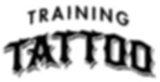 logo_training_tattoo.png