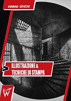 COPERTINA TECNICHE DI STAMPA.jpg