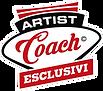 logo_artist coach - ok.png