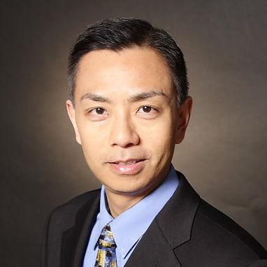 Richard Tse business.jpg