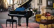 перевезти пианино в новоуральске