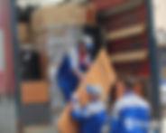 грузчики в Новоуральске, услуги грузчиков в Новоуральске, заказать грузчиков в Новоуральске, грузчики для переезда, грузчики не дорого в Новоуральске