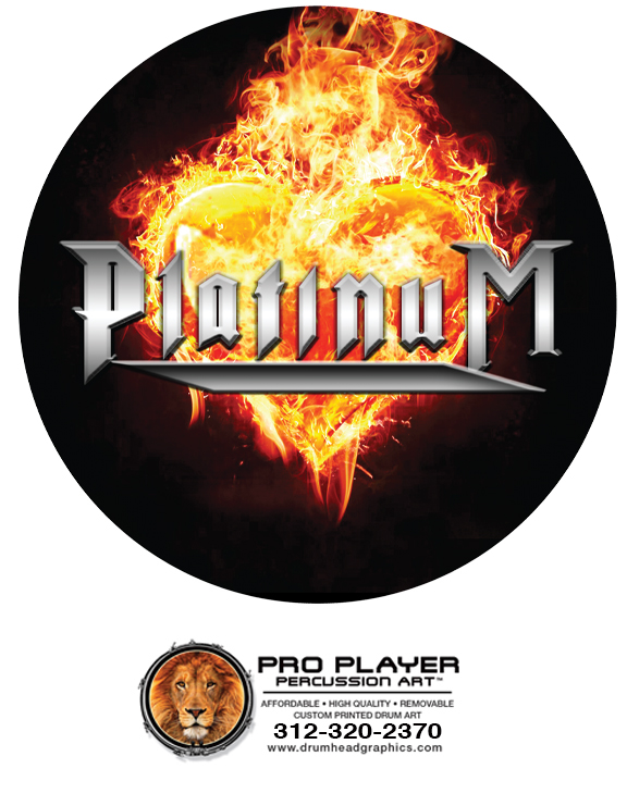 PlatinumProof