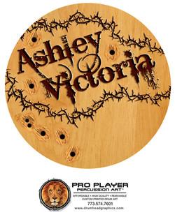 AshleyVictoriaProof
