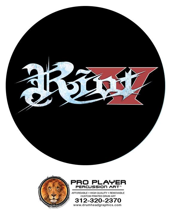 RiotProof